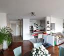 94200 IVRY SUR SEINE - Appartement 3