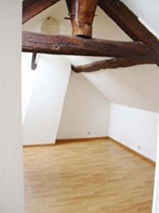APPARTEMENT SAVIGNY SUR ORGE - 2 pieces - 27 m2