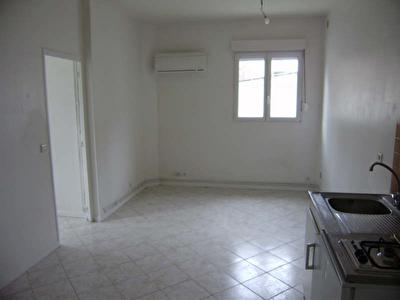 APPARTEMENT LAON - 2 pieces - 35 m2