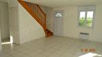 02270 SONS ET RONCHERES - Maison