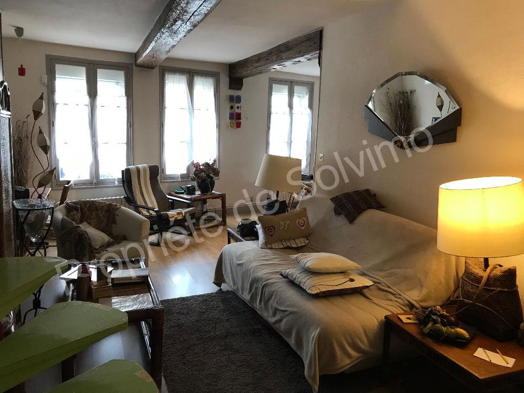 photos n°1 Maison Laon 5 pièce(s) 225 m2