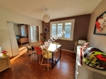 02000 LAON - Appartement 1