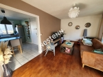 02000 LAON - Appartement 3