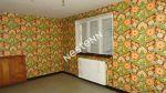 02250 TOULIS ET ATTENCOURT - Maison 2