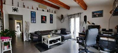 Appartement La Seyne Sur Mer 2 pieces 72 m2