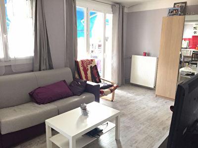 Appartement La Seyne Sur Mer 3 pieces 55 m2
