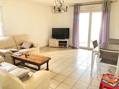 Appartement La Seyne Sur Mer 4 pieces 85 m2