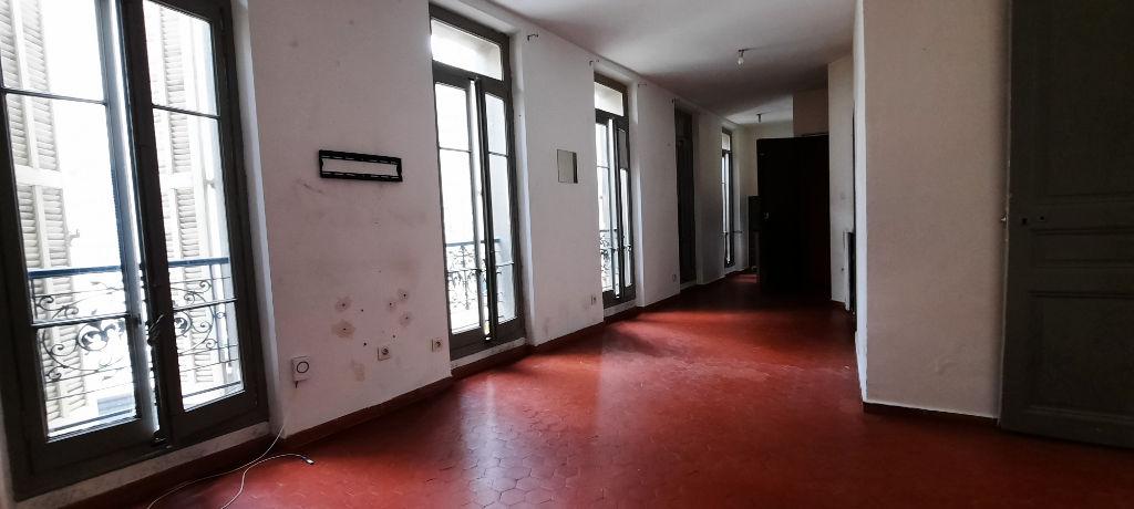 Appartement  3 pièce(s) 49 m2