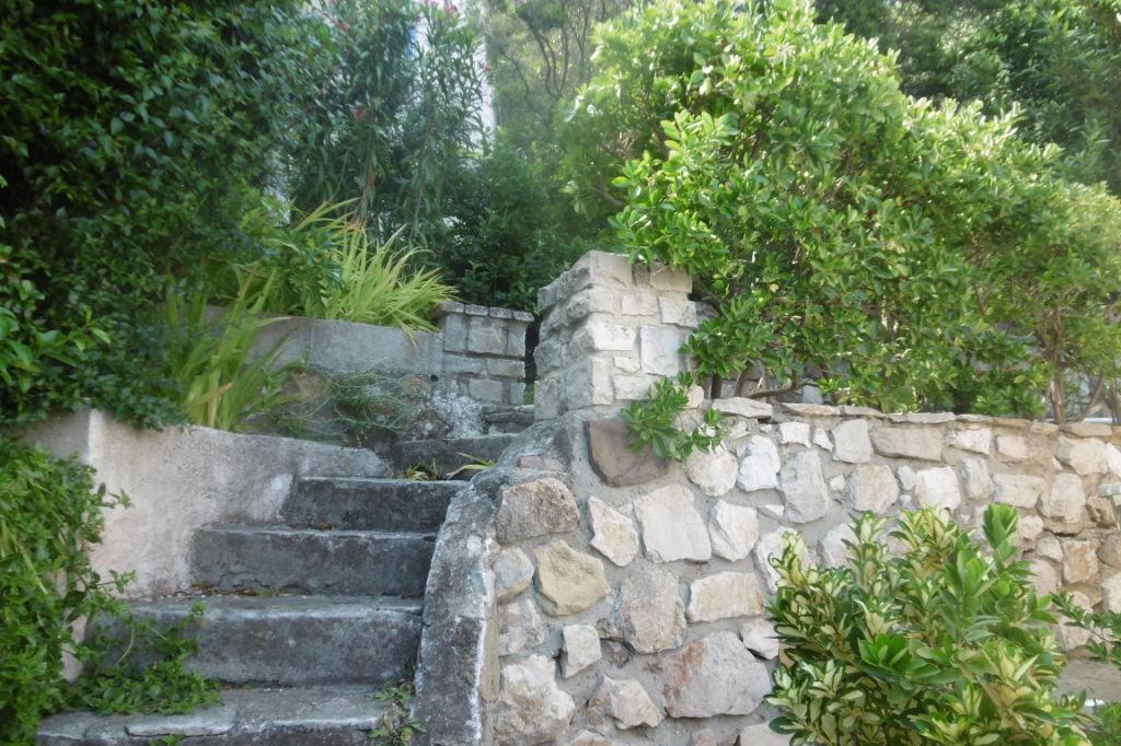 Villa Saint Mandrier Sur Mer 6 pièce(s) de 110 m2 vue mer