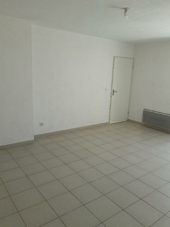 Appartement 1 pièce(s) 33 m2 terrasse 20 m2