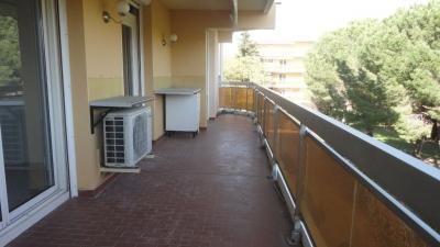 Appartement La Garde 3 pieces 72 m2
