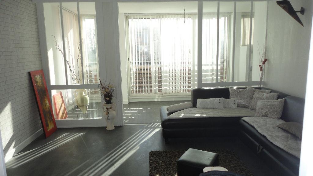 photos n°1 Appartement La Valette Du Var 3 pièce(s)  72 m2