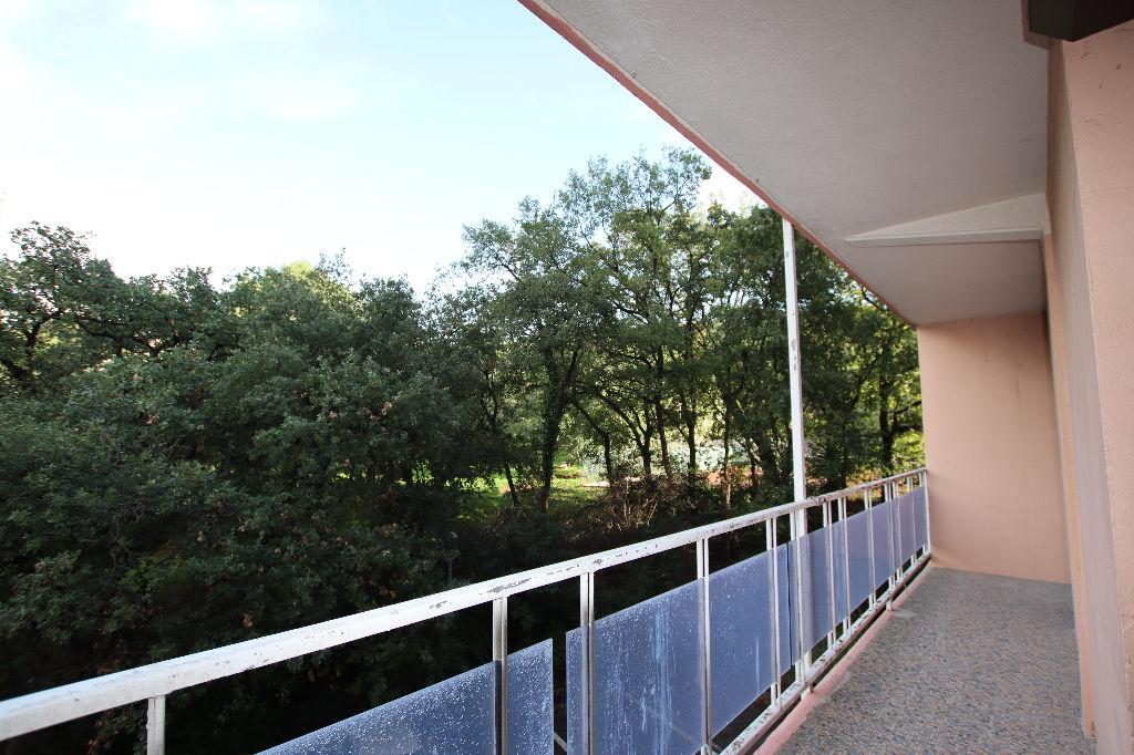 Appartement La Valette Du Var 4 pièce(s) 70 m2, ascenseur