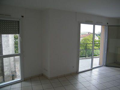 Appartement Le Loroux Bottereau 2 pieces 49.5 m2