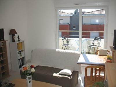 Appartement Le Loroux Bottereau 2 pieces 41.35 m2