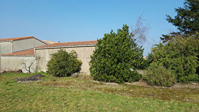 Maison Le Landreau 2 pieces 100 m2