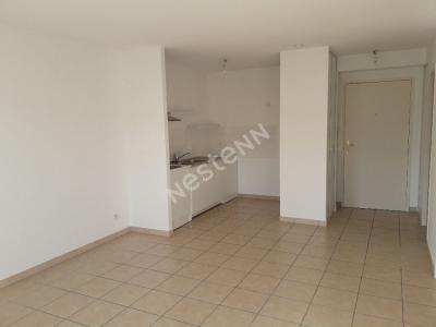 Appartement Le Loroux Bottereau 2 pieces 38.27 m2