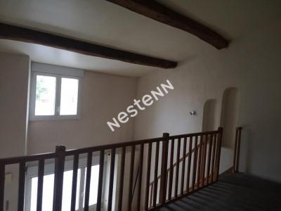 Maison 155 m2