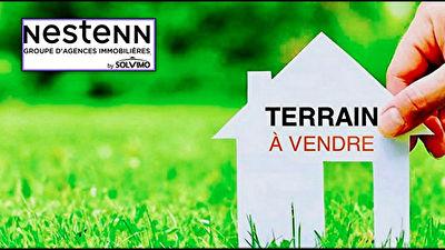 Terrain Le Loroux Bottereau 659 m2