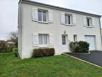 44430 LE LOROUX BOTTEREAU - Maison 1
