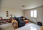 44430 LE LOROUX BOTTEREAU - Maison 3