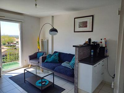 Appartement Le Loroux Bottereau 2 pieces 33.04 m2