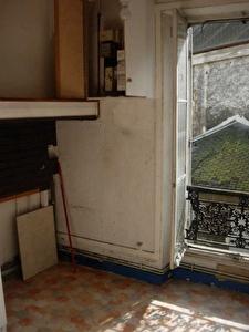 APPARTEMENT A RENOVER MEAUX - 4 pieces - 73,70 m2