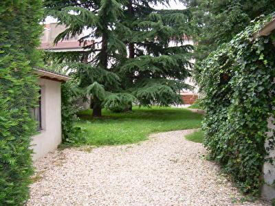TERRAIN A BATIR LE PERREUX SUR MARNE - 250 m2