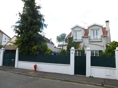 Maison Bry Sur Marne 4 pieces 90 m2