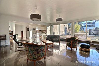 Appartement Champs Sur Marne 4 pieces 117 m2