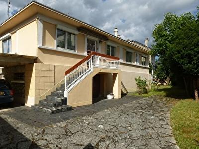Maison Bry Sur Marne 93 m2