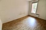 94170 le perreux sur marne - Appartement 3