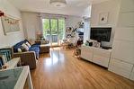 94170 LE PERREUX SUR MARNE - Appartement 1