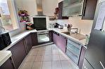 94170 LE PERREUX SUR MARNE - Appartement 2