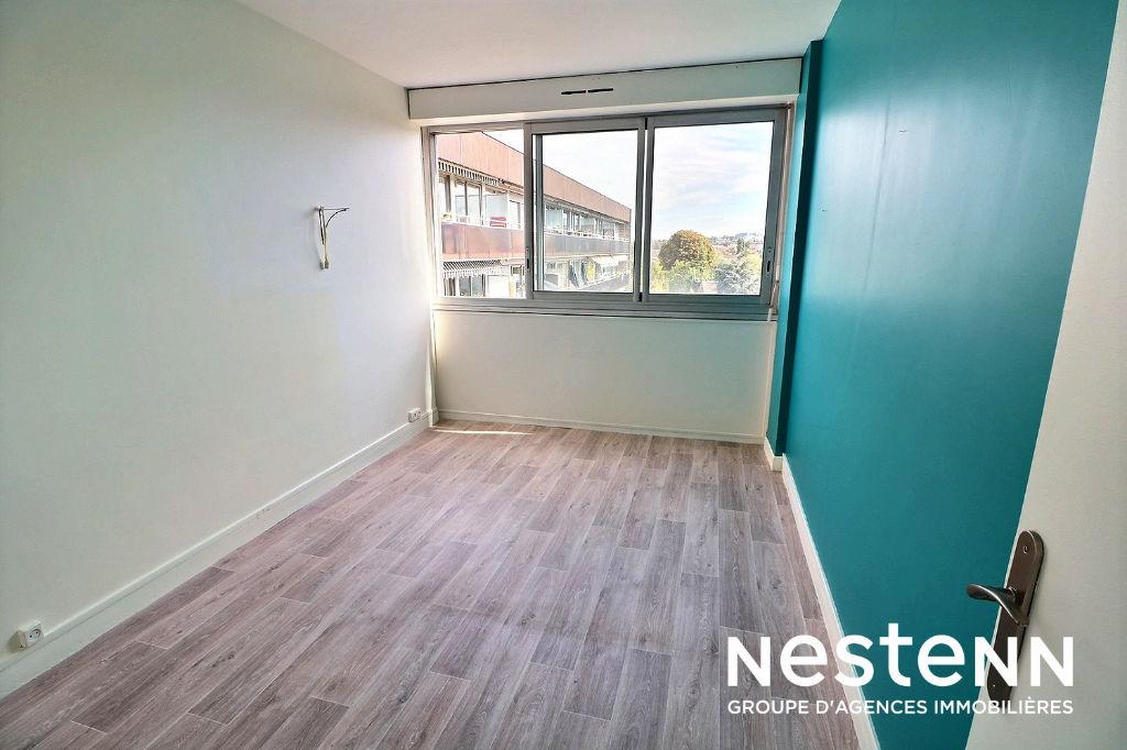 Appartement Le Perreux Sur Marne 3 pièce(s) 60 m2