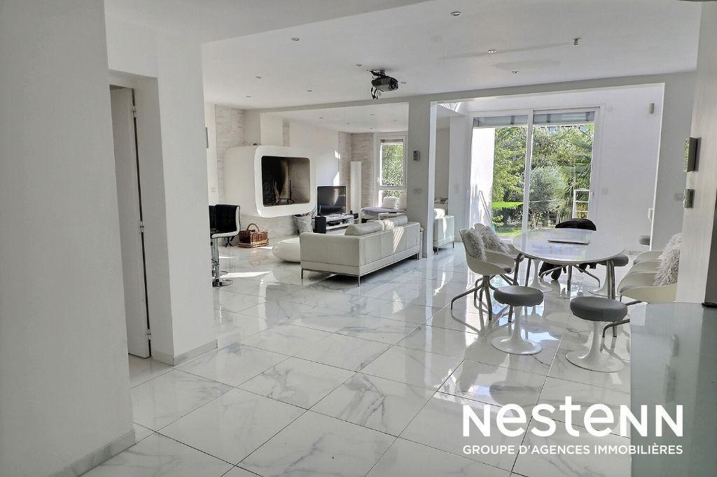 vente maison de luxe 94170 le perreux sur marne