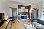75020 PARIS - Appartement 2