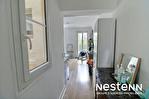 75020 PARIS - Appartement 3