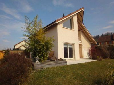 Maison Saint Geoire En Valdaine
