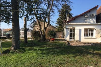 Maison a Saint Genix sur Guiers