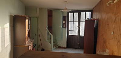 Maison 7 pieces 130 m2