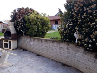 Maison Pressins 4 pieces 117.70 m2