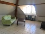 73240 SAINT-GENIX LES VILLAGES - Appartement 1