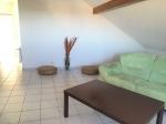 73240 SAINT-GENIX LES VILLAGES - Appartement 2