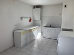 73240 SAINT-GENIX LES VILLAGES - Appartement 3