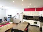 73330 LE PONT DE BEAUVOISIN - Appartement 1
