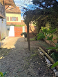 38480 LE PONT DE BEAUVOISIN - Maison 1