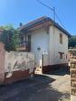 38480 LE PONT DE BEAUVOISIN - Maison 2