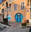 73330 LE PONT DE BEAUVOISIN - Local 1