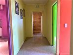 73330 LE PONT DE BEAUVOISIN - Appartement 3